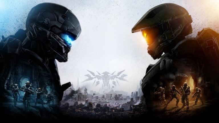 343 Industries'ten Halo 6 için kritik karar!