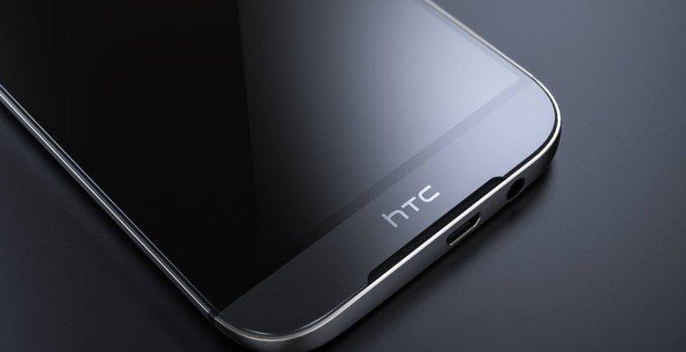 HTC One X10 için hazırlanan poster sızdırıldı