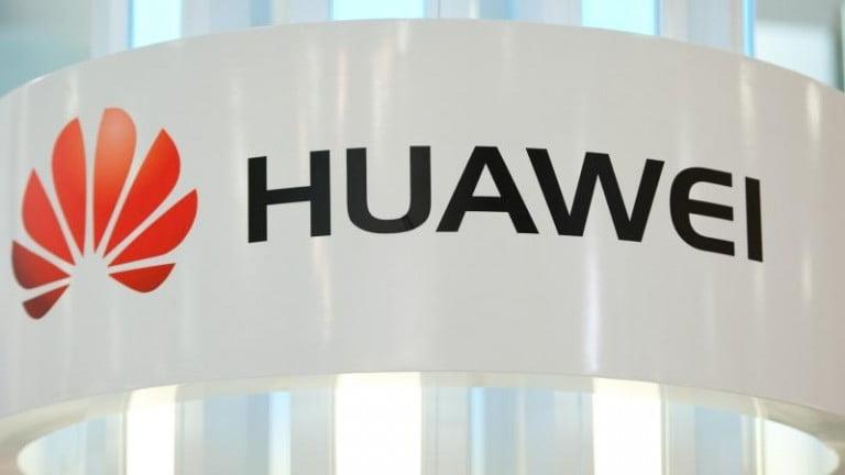Huawei Hatasını Kabul Etti