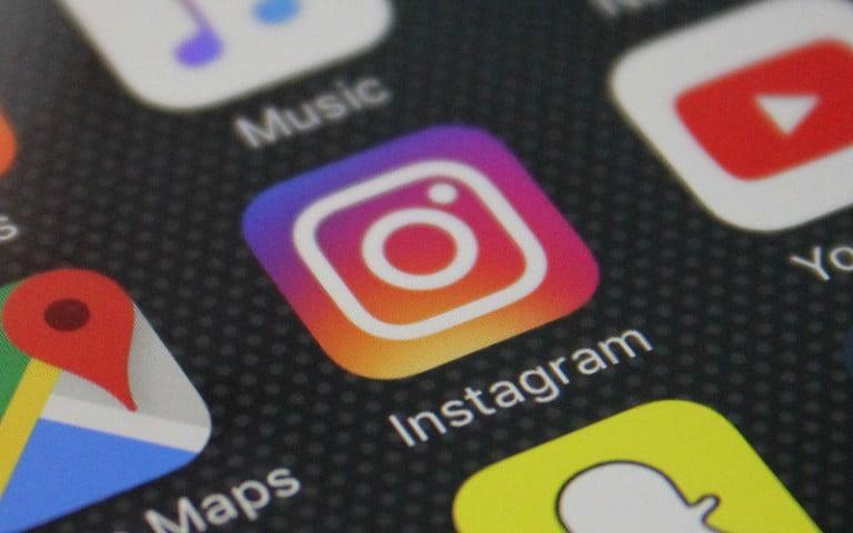 Instagram 1 Milyar Kullanıcıya Doğru Gidiyor