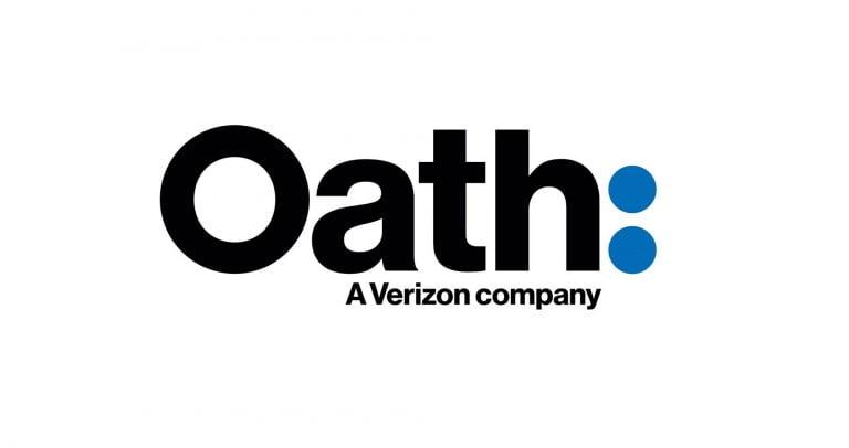 Yahoo ve AOL, Oath Adı Altında Birleşiyor