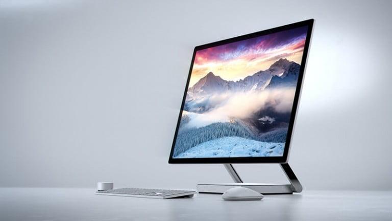All in One PC Almak İçin 6 Neden
