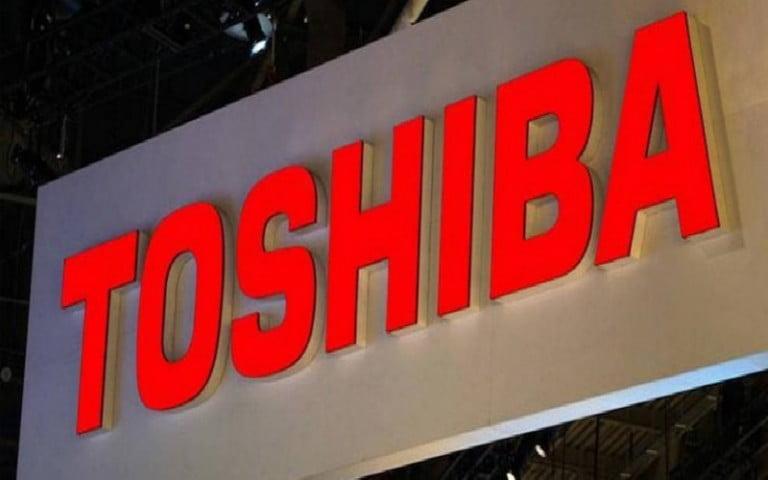 Toshiba bellek bölümünü satmayı düşünüyor