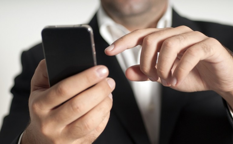 En gözde siber saldırı hedefi: Akıllı telefonlar