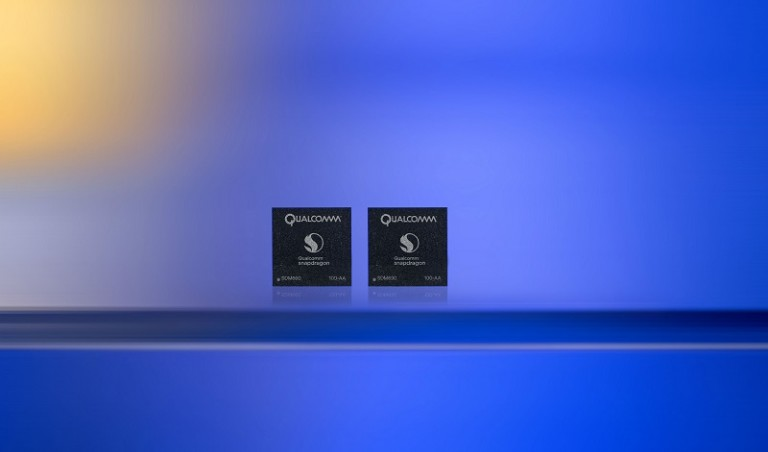 Qualcomm'dan iki yeni mobil platform: Snapdragon 660 ve 630