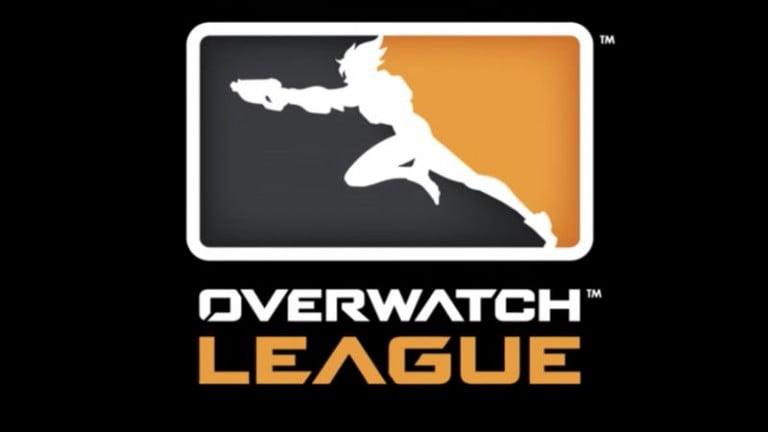 Overwatch eSpor Takımlarına Pahalı Geldi