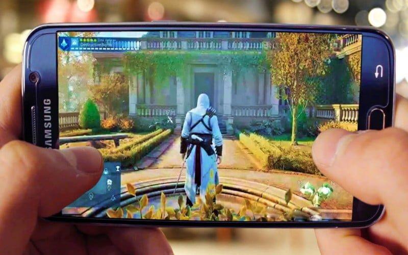 Скачать игры на сегу на андроид
