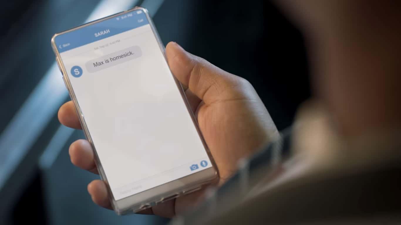 merakla beklenilen essential phone tan t ld   donan m