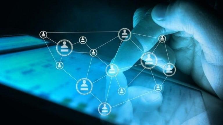 Cisco IoT İçin Başarı Oranını Artırıyor