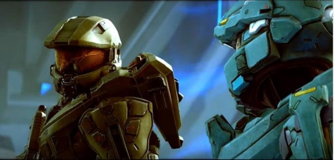 Halo 6 için sürpriz karar!