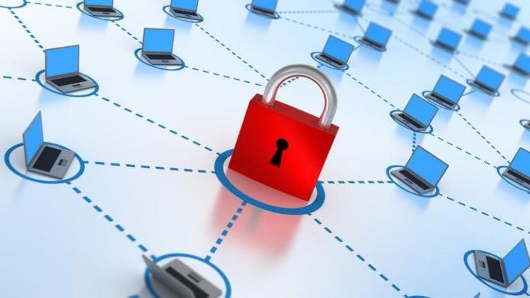 IoT Güvenliği Nasıl Sağlanacak?