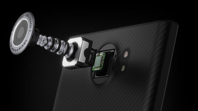 Kamerası en iyi akıllı telefonlar