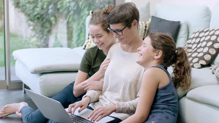 Anneler Günü için Laptop Önerileri