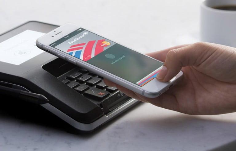 Mobil ödeme sistemleri ne kadar güvenli?