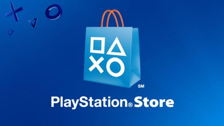 PlayStation Store'da dev indirim! Bu indirimi kaçıran üzülür!