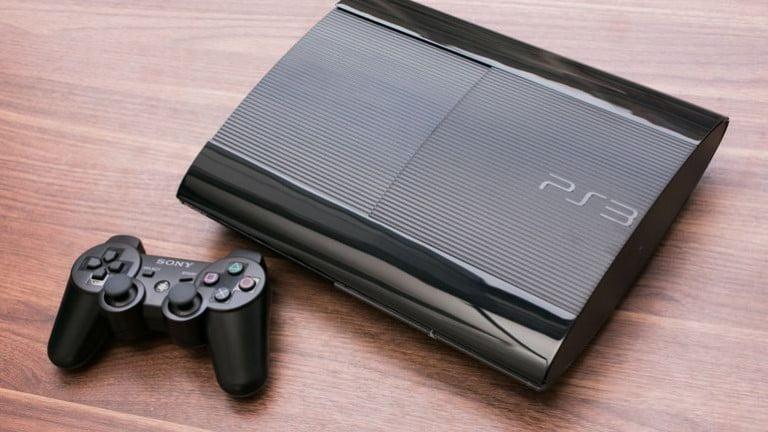 PlayStation 3'te yolun sonuna gelindi