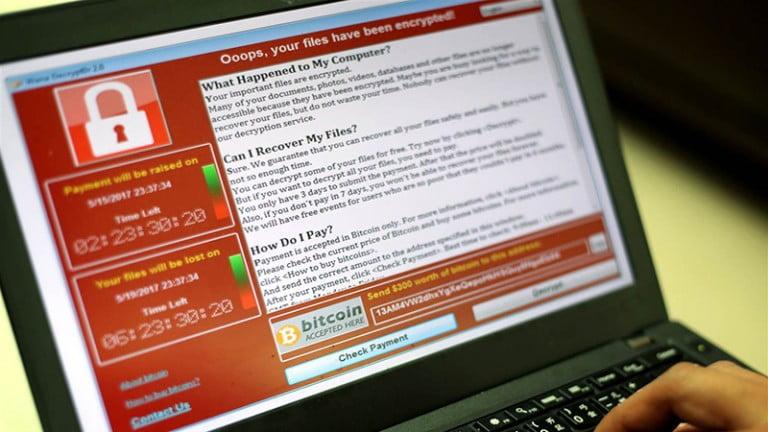 WannaCry Saldırısının Ardında Yatan Gerçekler