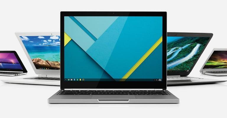 Windows 10 S, Chrome OS'yi Devirebilir Mi?