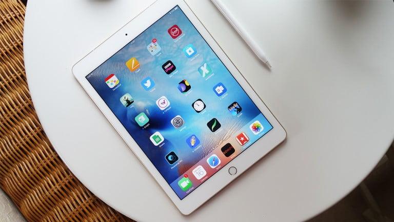 Yeni iPad Pro ne zaman tanıtılacak?