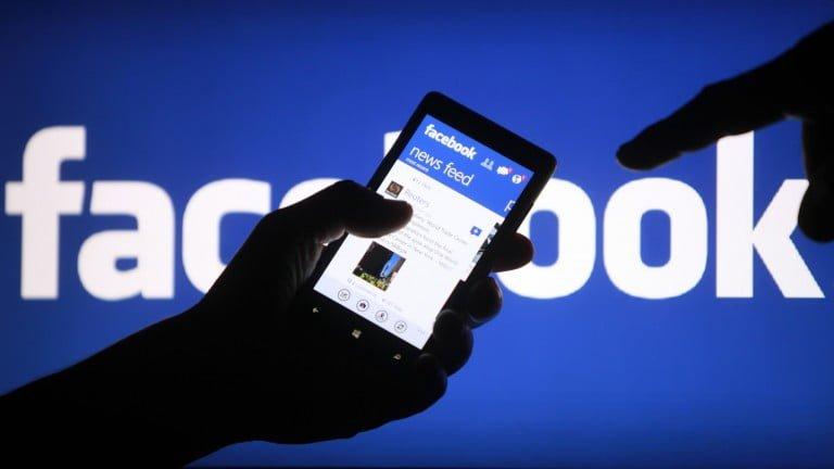 Facebook 2 Milyarın Üstünde Aylık Kullanıcıya Ulaştı