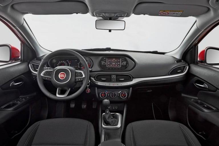 Sıfır Fiat Egea Sedan fiyatları düştü