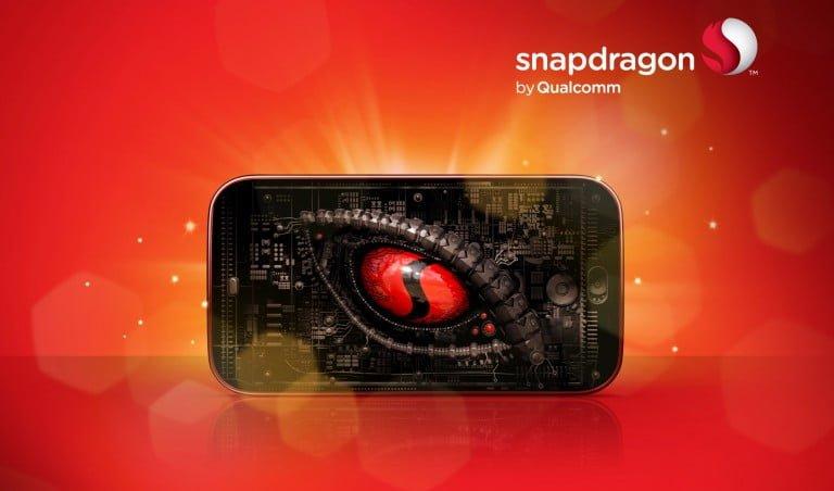 Snapdragon 680 benchmark testinde görüldü