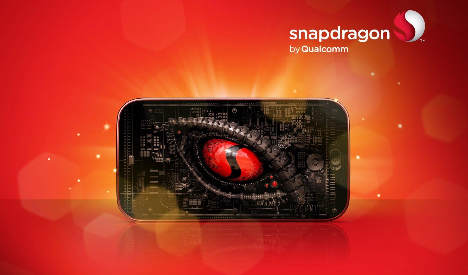 snapdragon 680