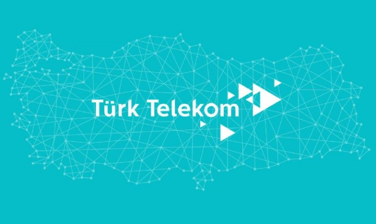 Türk Telekom son çeyrekte 2,2 milyar TL net kâr elde etti