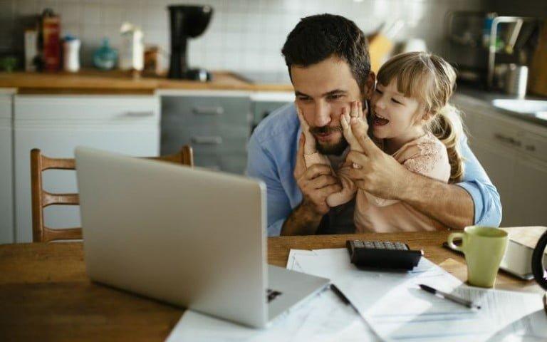 Babalar Günü 'ne özel yüzde 40'a varan indirimler