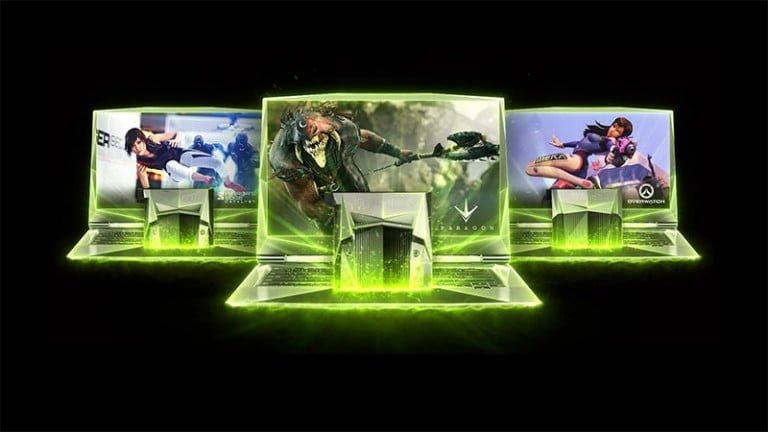 Oyuncu Dizüstü Bilgisayarı Satın Alma Rehberi