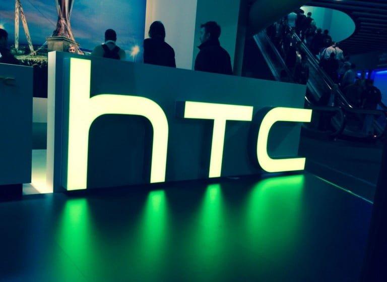 HTC, telefon fiyatlarında indirime gitti!
