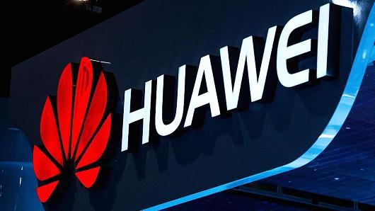 Huawei Türkiye'den önemli açıklama