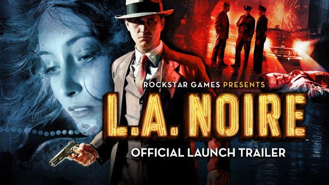 L.A. Noire, VR desteğiyle geri dönüyor