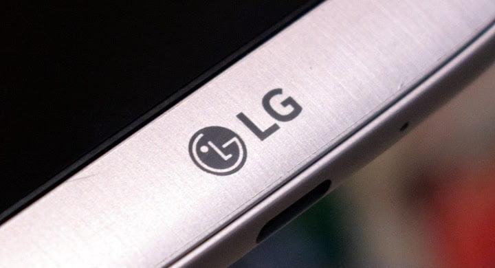 LG V30'un Çıkış Tarihi Resmen Açıklandı