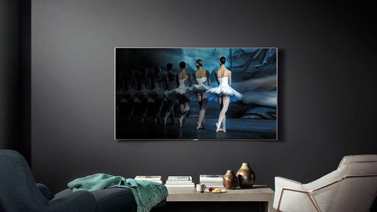 Televizyonların Ev Yaşamındaki Yeri