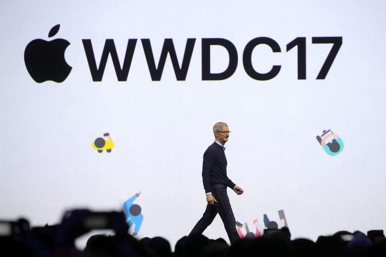 Apple WWDC 2017 etkinliği beklentileri karşılayabildi mi?