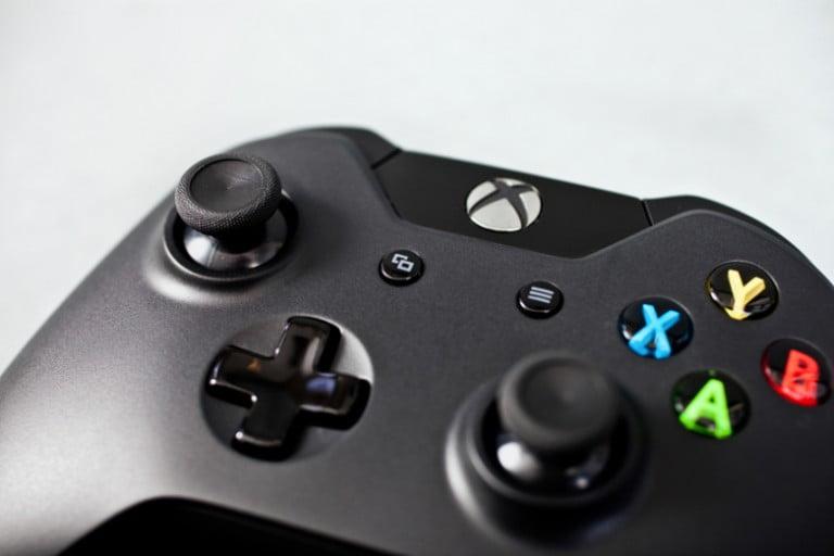 Xbox One sahipleri, bu haftaya dikkat!