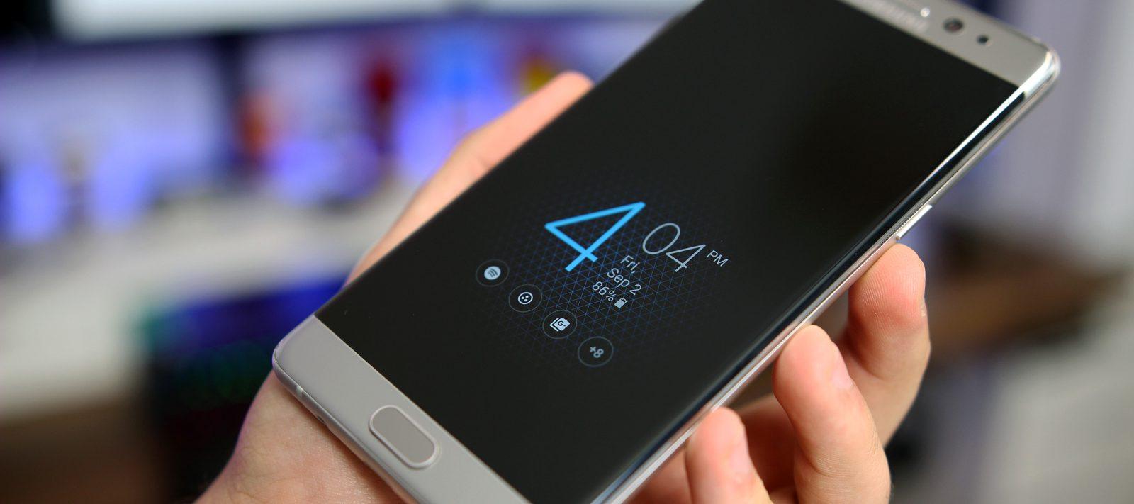 Samsung Galaxy s8 Telefon Dinleme | Telefon Dinleme