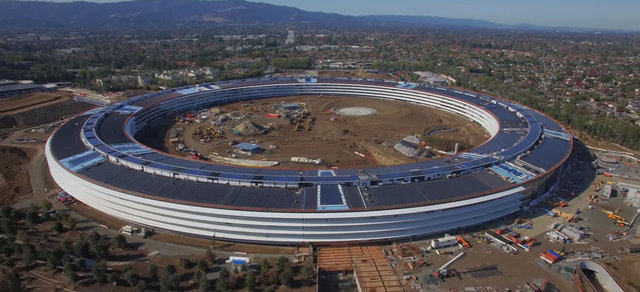 Apple Üretimini Amerika'ya Taşıyor
