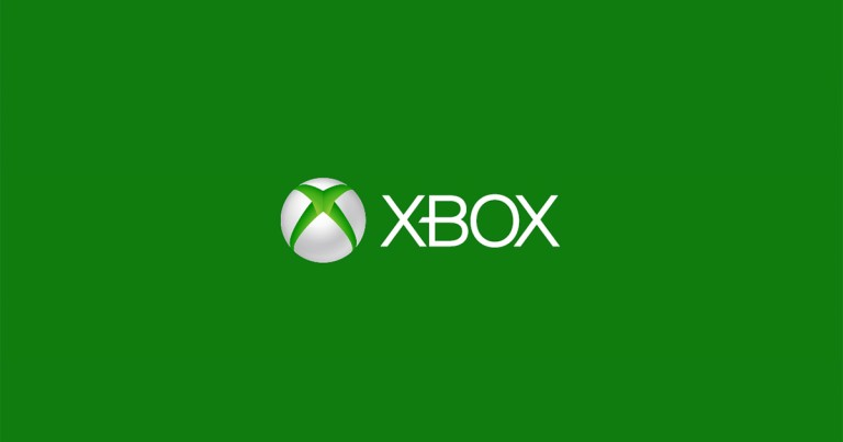 Xbox Live Gold Ağustos 2017 oyunları belli oldu