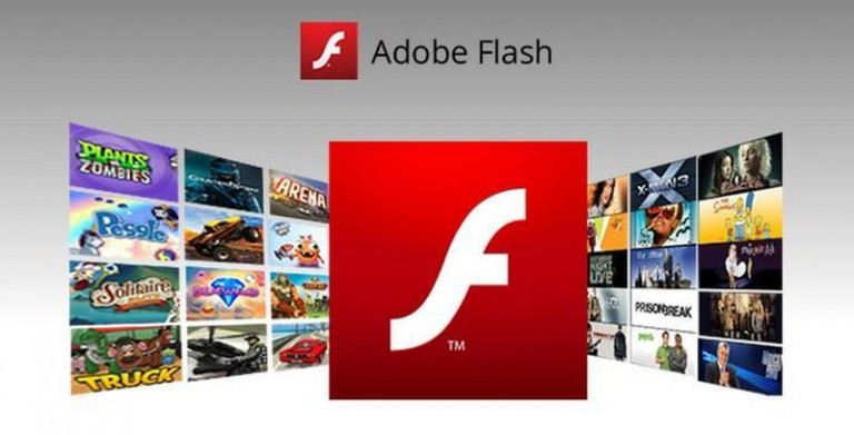 Flash Player'ın Gidişi Apple'ı Nasıl Etkileyecek