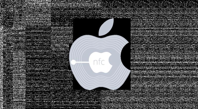 Apple iOS 11'le NFC'nin Önünü Açıyor