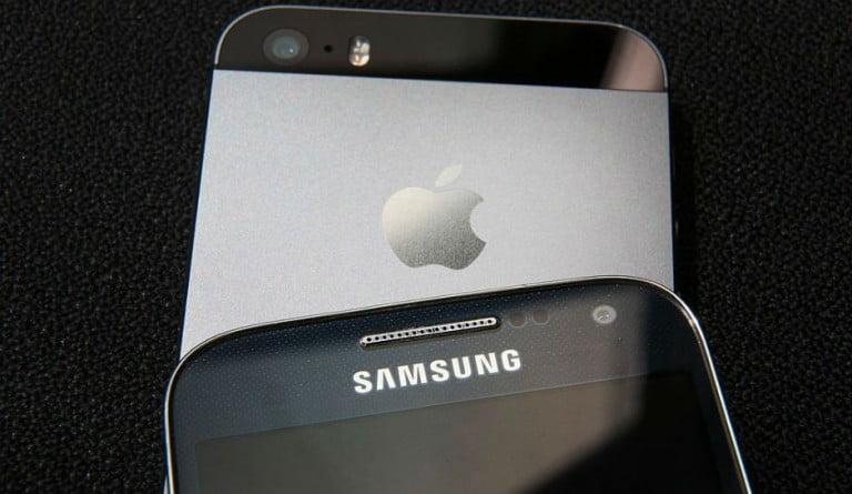 iPhone Güney Kore malı olma yolunda ilerliyor