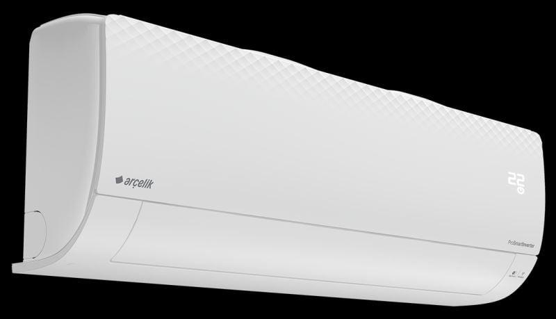 Arçelik ProSmart Inverter