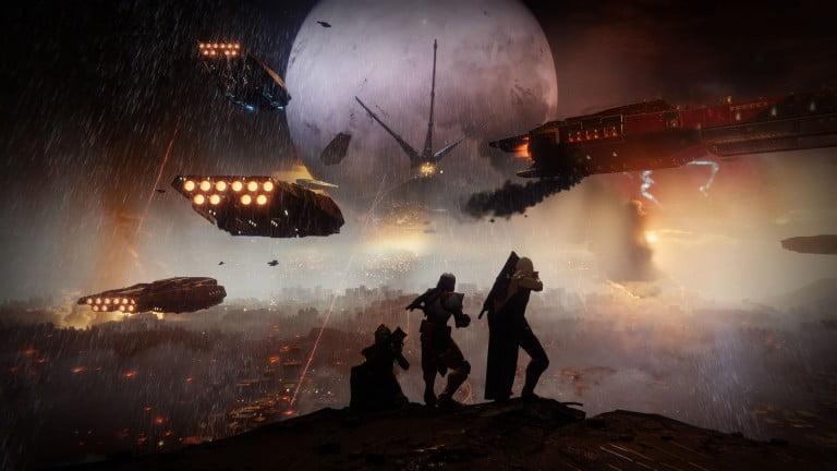 Destiny 2 açık beta ne zaman başlayacak?