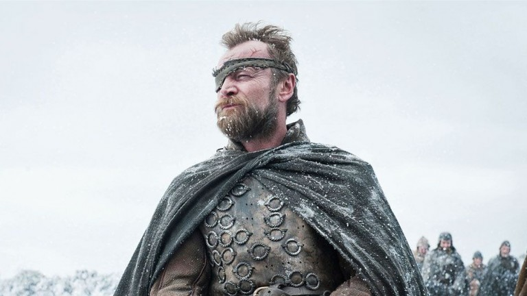 Game of Thrones hala korsan olarak en çok izlenen şov