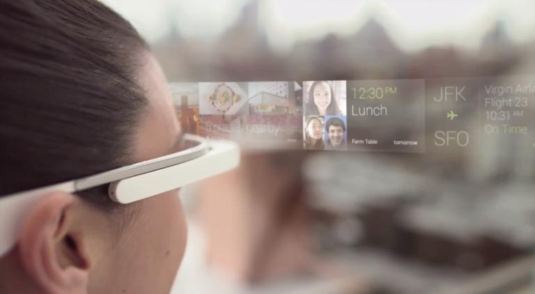 Google Glass neden başarılı olamadı