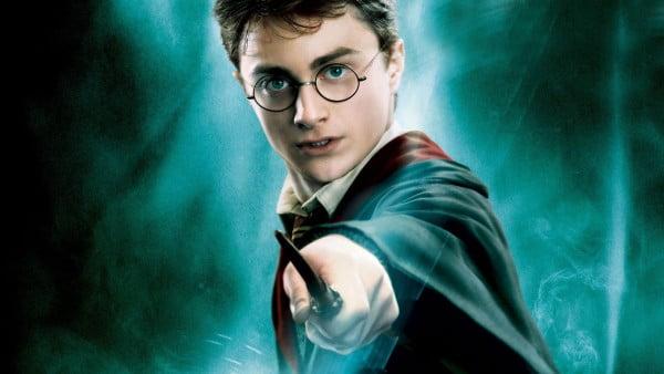 Harry Potter RPG oyunu geliyor, hem de PS5 ve Series X için