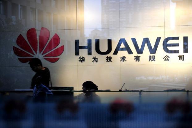 Huawei ucuz telefon üretimini bırakıyor!