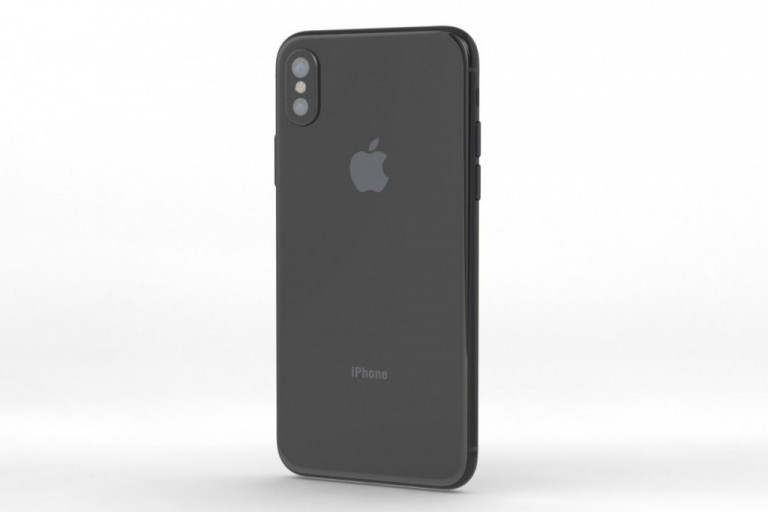 iPhone Pro 'nun fiyatı cep yakacak